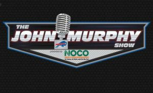 Buffalo Bills Live Radio Streaming 2017